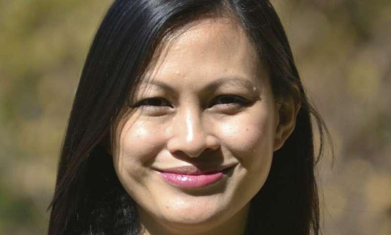 미국에 있는 아시아계 이주 여성 유방암 발생 위험 높아