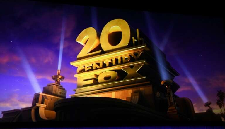 "In March 2019, Walt Disney Co. closed its $71 billion deal for the film and television assets of 21st Century Fox as the ""l"