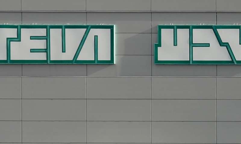 Israeli pharmaceutical giant Teva faces charges of price-fixing in a US lawsuit