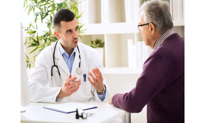 Late-life diabetes status tied to new cognitive impairment