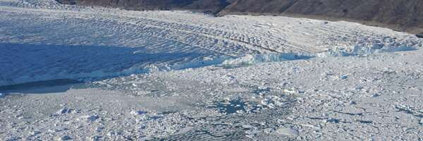 Measuring iceberg production with earthquakes