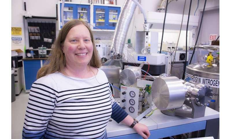 NASA Goddard teams to study unopened Apollo samples