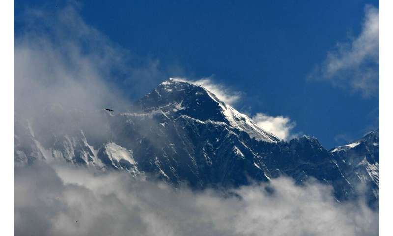 Nepal is considering tightening access to the world's highest peak, but mountaineering experts fear the proposed changes could a