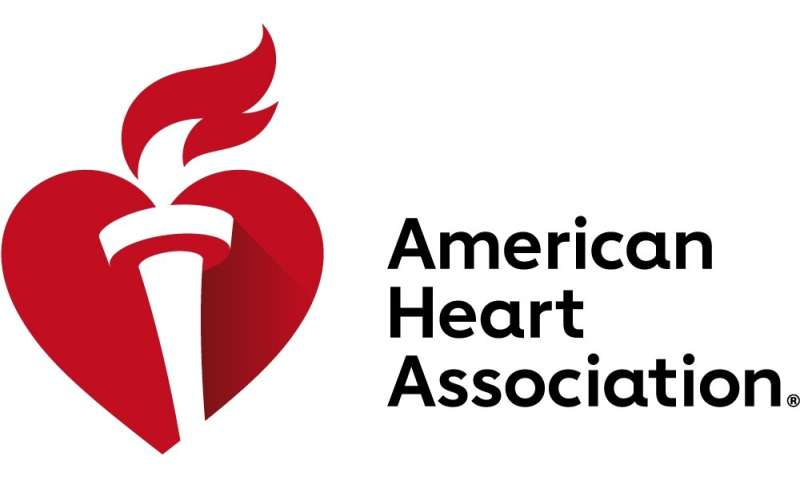 New clinical certification aims to improve heart failure patient outcomes by implementing standardized care treatment