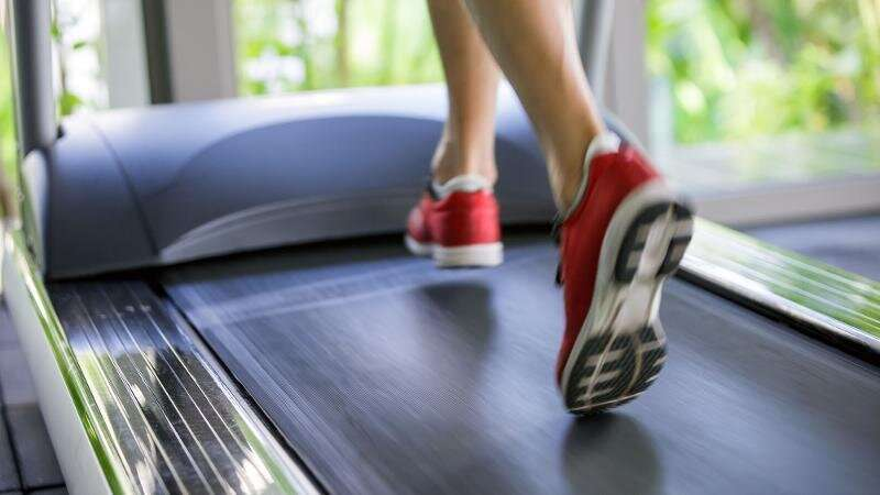 New exercise guidelines for people with cancer