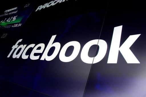 New Zealand official calls Facebook 'morally bankrupt'