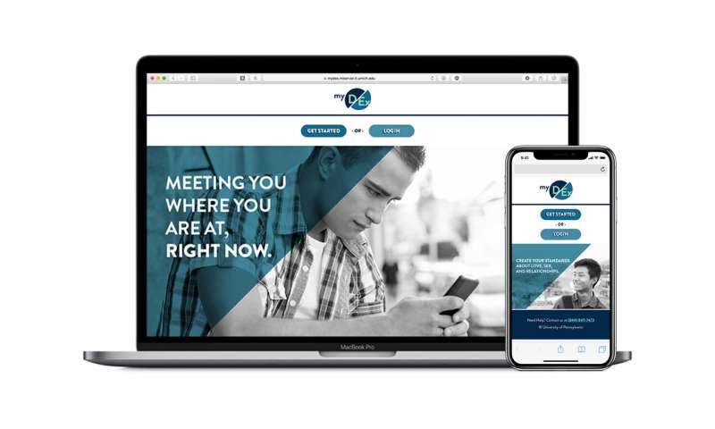 Hiv hookup website in south africa