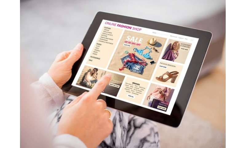 Online shopping algorithms are colluding to keep prices high