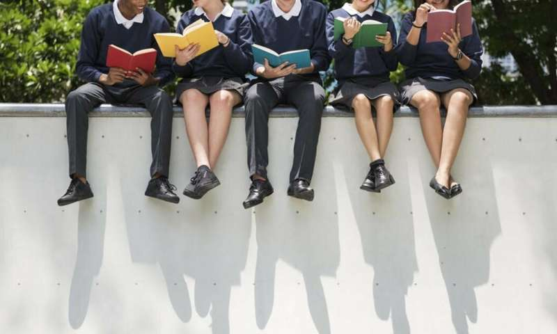 Pages and prejudice: how queer texts could fight homophobia in Australian schools