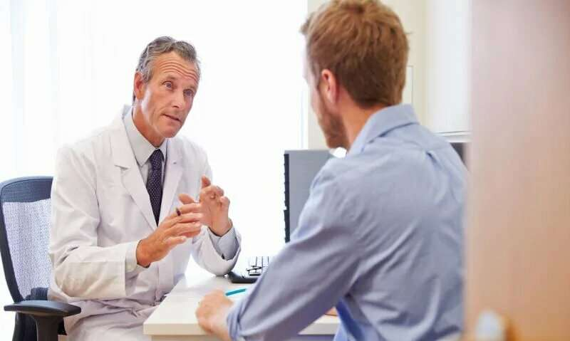 Patient, doctor communication priorities differ in ulcerative colitis