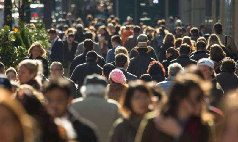 Population DNA testing for disease risk is coming. Here are five things to know