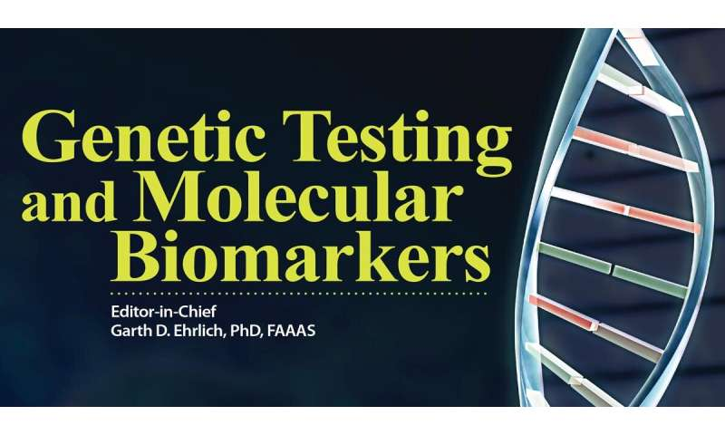 Promise of liquid biopsy in cancer biomarker detection and prenatal screening