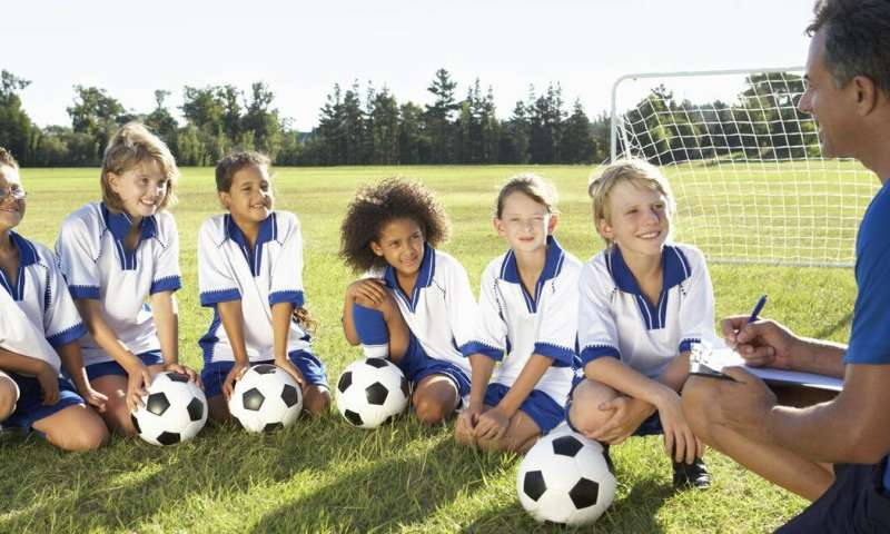 Protecting young athletes from abusive coaches – let's get it right
