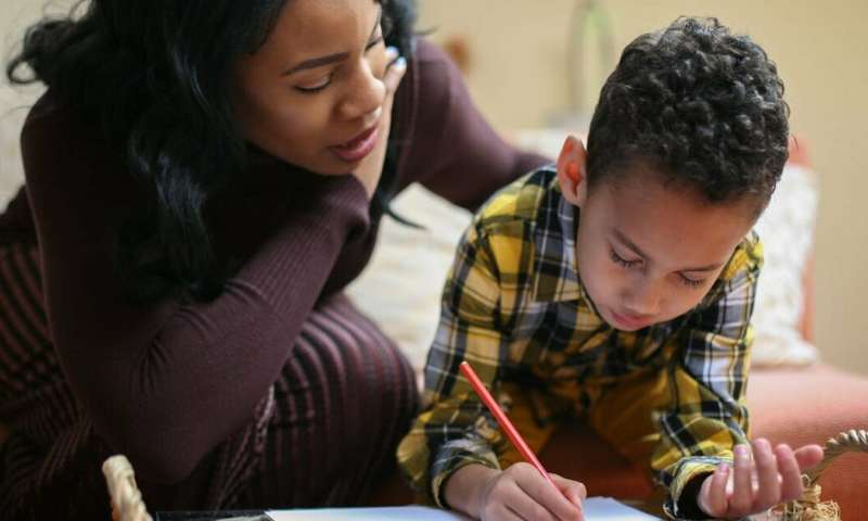 Reduce children's test anxiety with these tips -- and a re-think of what testing means