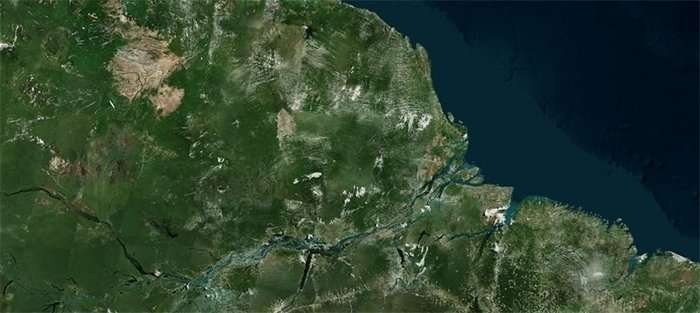 **Revised Brazilian forest code may lead to increased legal deforestation in Amazon