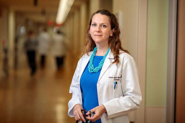 Safety-net hospitals fare better under new Medicare reimbursement rules