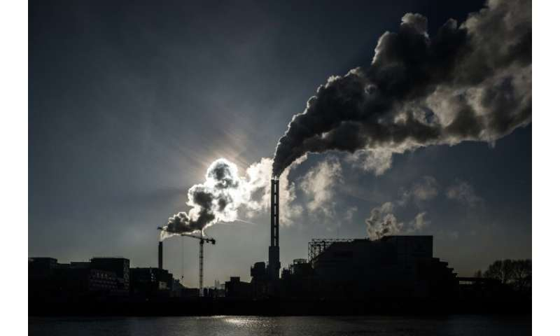 Some are looking to revive the idea of a carbon tax, has been anathema for many governments