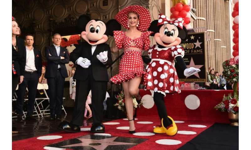 Strong name recognition and sought-after content is liekly to make Disney a formidable competitor in streaming television