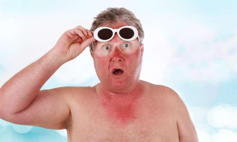 Crème solaire: est-il sécuritaire de fabriquer la vôtre?