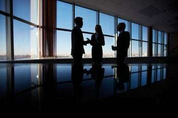 Talking like a CEO can earn CFOs higher pay