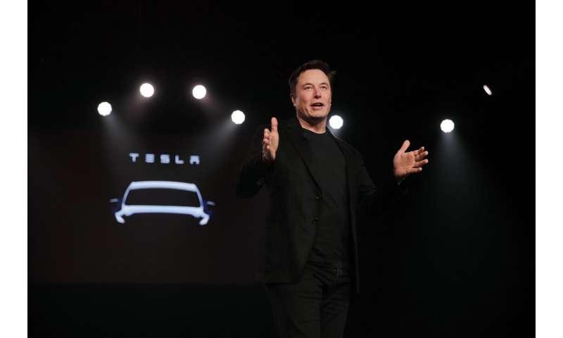 Tesla CEO heads down perilous road in pursuit of profit