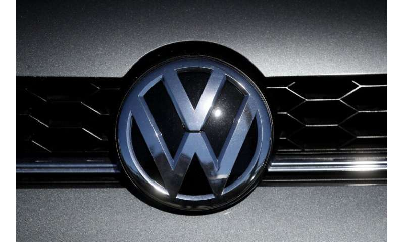"The automobile giant has admitted in 2015 using ""defeat device"" in 11 million diesel engine cars sold in the US, Europ"