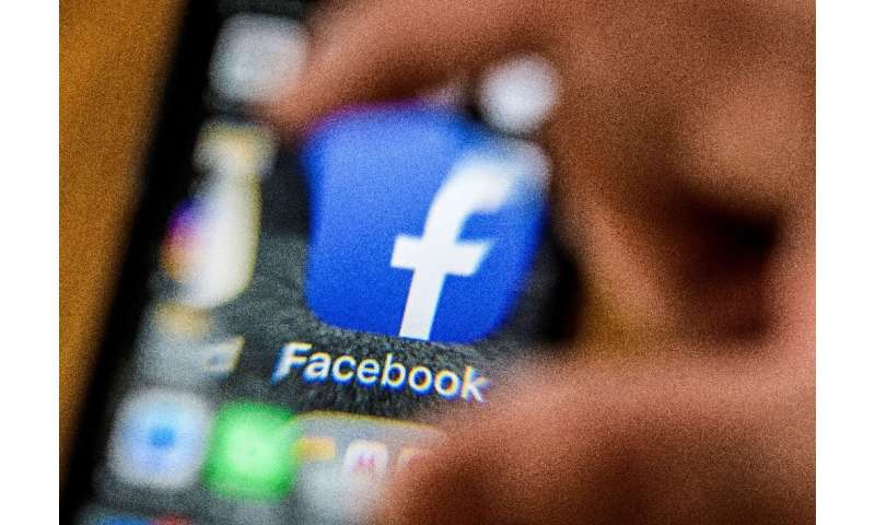 The Facebook digital currency Libra will live on smartphones and open up new services and money transfer options to people witho