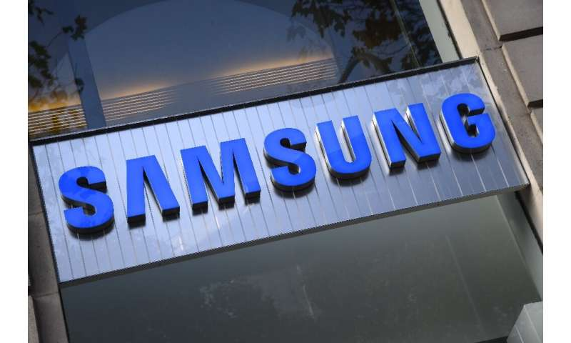 The flagship subsidiary of the sprawling Samsung Group has enjoyed record profits in recent years despite a series of setbacks,