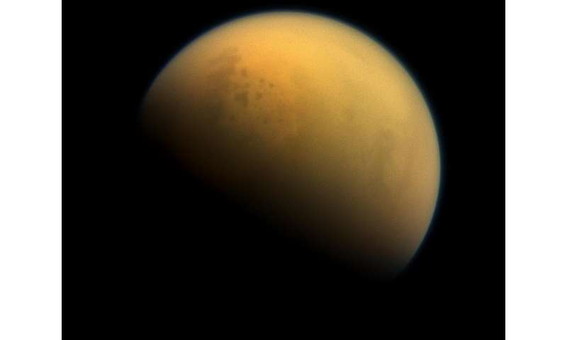 The habitability of Titan and its ocean
