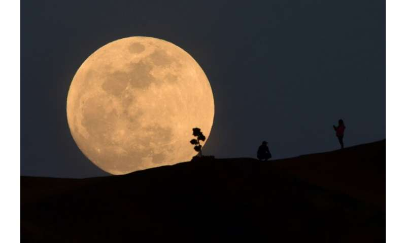The Japan-Toyota link up for a planned mission to the moon is part of renewed global interest in the 'eighth continent'