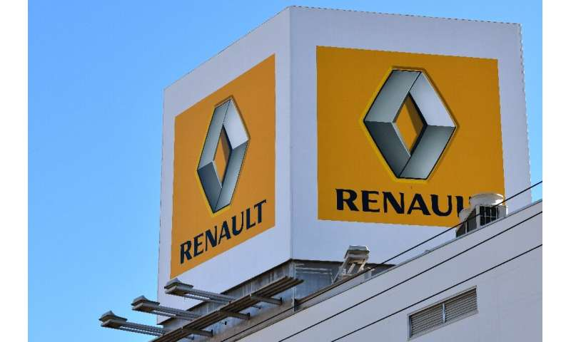 The reported move by Renault, which is Nissan's largest shareholder, is likely to further strain ties between the two firms afte