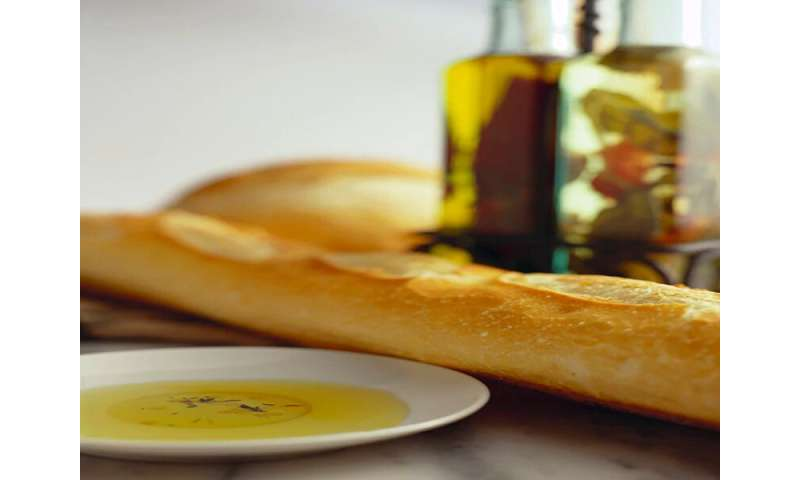 The saturated fat debate rages on
