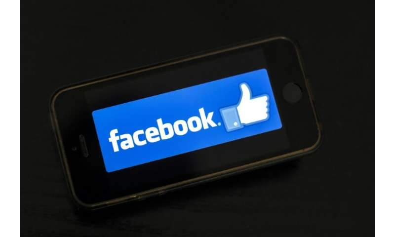 The state regulator has repeatedly warned Facebook and Twitter they could be banned if they do not comply with a 2014 law