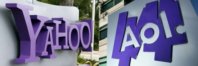 The Verizon unit that includes Yahoo and AOL—briefly known as Oath—is cutting hundreds of jobs in a restructuring move
