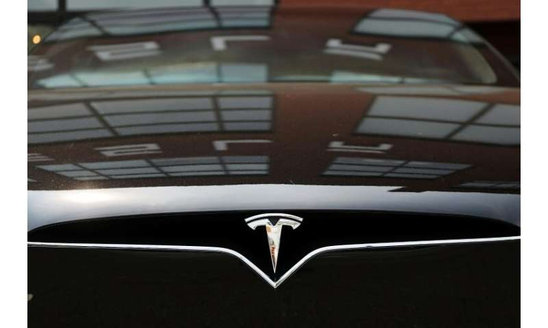 TJust after announcing its lowest-cost Model 3 electric car, Telsa is preparing to launch its Model Y, a sport utility crossover