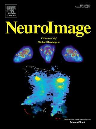 Towards a new era of small animal imaging research