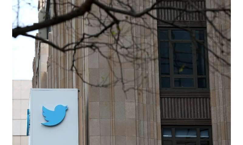 Twitter is adding a feature that enables users to report misleading tweets aimed at influencing voting