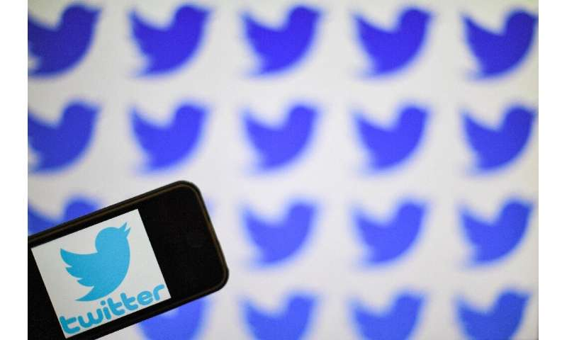 Twitter is revamping its website as part of an effort to boost its user base