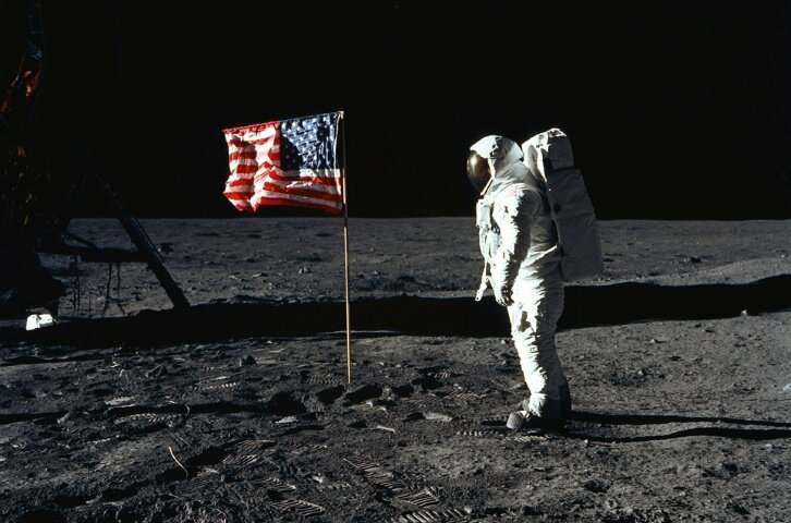 Image result for apollo 11 film