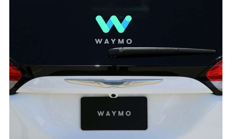 Waymo, the former Google car unit of Alphabet, will establish its own factory in Michigan to install self-driving technology int