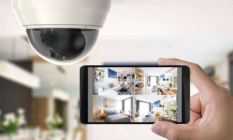 What is surveillance capitalism and how does it shape our economy?