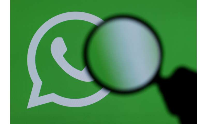 WhatsApp wants researchers to tackle its fake news problem – here's