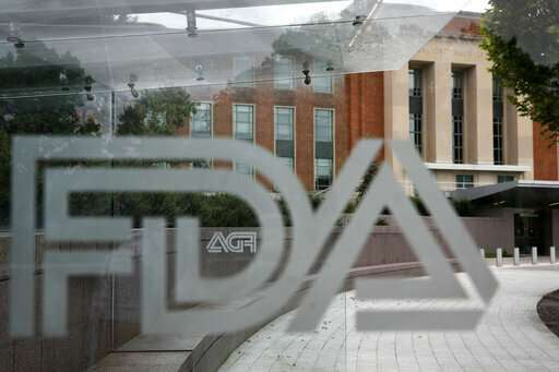What the FDA's actions mean for dietary supplements