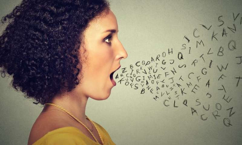 Why people will beat machines in recognising speech for a long time yet
