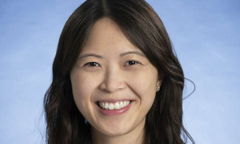 Women more likely to have poorer outcomes following aortic surgery