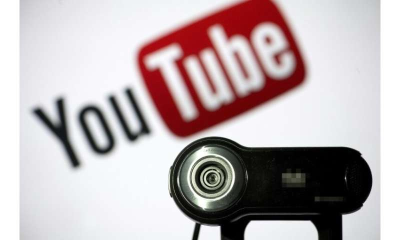 YouTube is banning comments on most videos involving children after revelations about child porn links shared by users