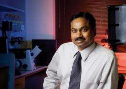 University of Oklahoma scientists discover way to stop pancreatic cancer in early stages