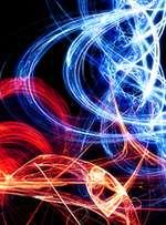 Researchers take a step towards quantum computing