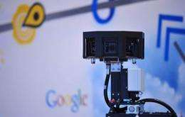 Google Street View has raised concerns over privacy in many countries since its launch in 2006