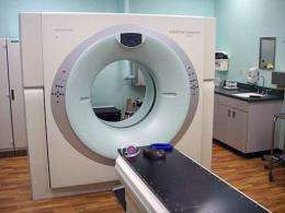 Medical Radiation Treatment Safeguards Pledged